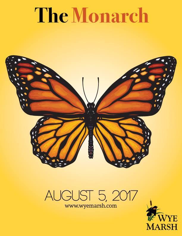 https://www.hiddenhabitat.ca/we-are-celebrating-pollinators-at-wye-marsh/