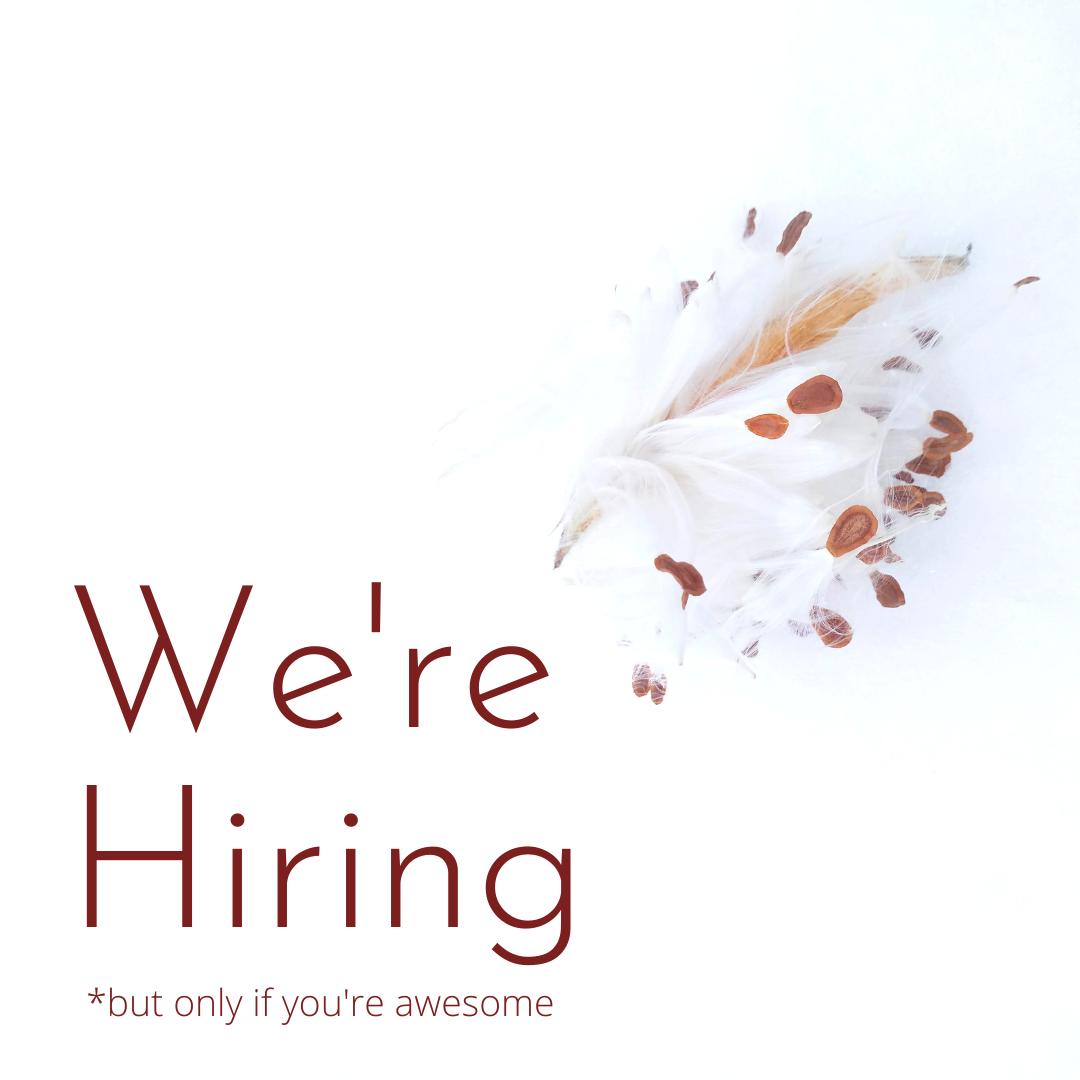 https://www.hiddenhabitat.ca/employment-opportunities/