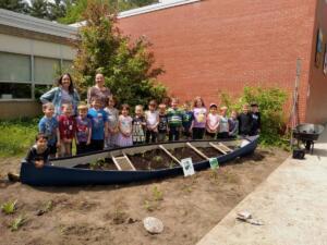 school-pollinator-garden