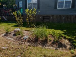 small-privacy-garden