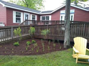 welcome-garden